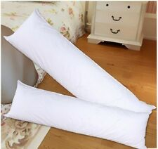 Body Dakimakura Hugging Soft Pillow Inner Filler Cosplay Bedding 50cm * 150cm
