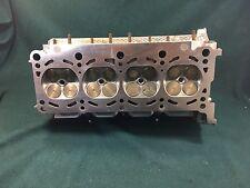 4.4L BMW Cylinder Head B44 DOHC V8 1745461 (Right Head) 2000-2003 X-5