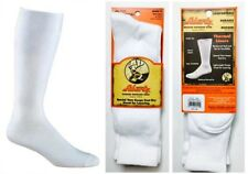 """Liberty """"Rugged Outdoor Gear"""", Thermal Liner Sock, 3 pair $8.99 +FREE SHIPPING!"""