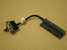 HP Compaq CQ62 CQ56 CQ42 G42 G52 G4 G7 SATA Hard Drive HDD Connector AX6/7 cable