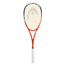 Head YouTek IG Xenon Squash Racket 2 135-frais d'expédition gratuits R-U
