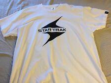 BBC x Star Trak Billionaire Boys Club