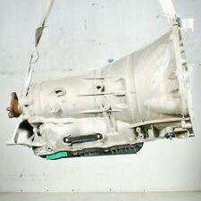 2011 2012 BMW 750LI ACTIVE HYBRID 4.4L AUTOMATIC TRANSMISSION OEM 63.000 MILES