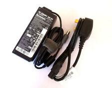 Adattatori e caricatori AC/standard per laptop con inserzione bundle 20V