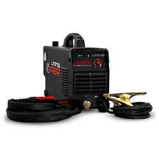 Plasma Cutter Inverter 30 amp Unimig Portable Plasma cutting KUPJRVC30