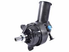 For 1998-2001 Mazda B2500 Power Steering Pump 18648DW 1999 2000