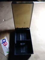 Floppy Disk Tray Small