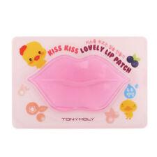 Tony Moly Kiss Kiss Lovely Lip Patch x 5
