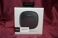 Bose SoundLink Micro Waterproof Portable Bluetooth Speaker , Model 783342-0100