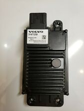 2012-2018 VOLVO XC60 V60 S60 ADAPTIVE CRUISE CONTROL LANE DEPARTURE 31471259 OEM