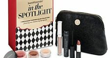 BAREMINERALS BARE ESCENTUALS IN THE SPOTLIGHT 7 Pieces Kit Collection Set NEW