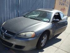 Complete Manual Transmissions for Dodge Stratus for sale | eBay