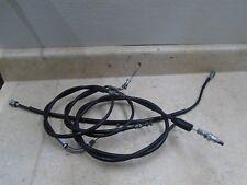 Honda 750 CB SUPERSPORT CB750F CB750-F Cable LOT 1976 HB313