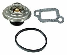 NEW BMW E28 E30 E34 325i 325is Engine Coolant Thermostat and Gasket