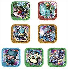 Bandai Digimon Universe: Appli Monsters Appmon Chip Cyber ??Arena Set