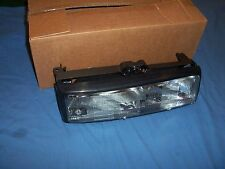 1988 89 1990 91 1992 1993 Riviera Right Head Light Complete Lamp Assembly NOS GM