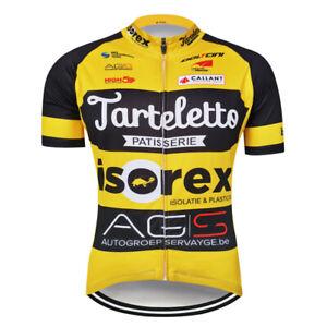 2021 Summer Cycling Jersey Bike Bib Shorts Clothing Set Shirt Brace Pad Pants