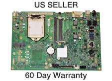 Acer Aspire AZ3-615 AIO Motherboard s115X Madrid23 13094-1 DB.SV911.003