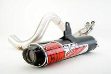 Big Gun EVO Sport Utility Full System 12-4853