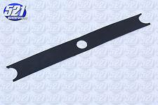 Mopar Console Shifter Slider 66-70 RoadRunner SuperBee Charger Newport GTX Dart