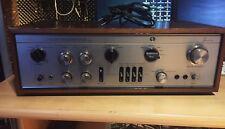 Luxman l-309