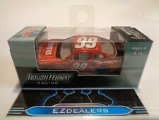 Carl Edwards #99 Ortho 2011 Lionel Action Diecast NASCAR