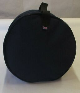 Heavy duty Black Carry Storage Bag to fit large cadac BBQ made in the  UK