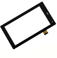 ASUS Glass Touch screen Digitizer Inch Tablet ME172V ME172 K0W Black