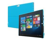 Incipio Capture protective case for Microsoft Surface Pro 4 - BLUE fastFREE ship