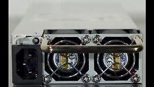Juniper 420W Power Supply SSG-550m YM-7421D AP-1421-1B02R2 PSU  SSG 550M 3Y