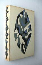 HEMINGWAY : CINQUANTE MILLE DOLLARS . CARTONNAGE PRASSINOS . NRF . 1948 N°