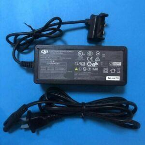 DJI ronin MX / m 1580mah Battery adapter power charger 16.8V 1.5A  BC235144015