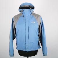 THE NORTH FACE HyVent Hooded Jacket   Womens S   Coat Parka Rain Vintage
