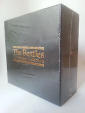 Original The Beatles - CD Singles Collection Boxset (EMI/Parlophone) 22 CDs NEW
