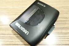Sony WM Walkman MC Cassette Stereo EX 10 (618) Kassette Player
