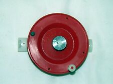 New Listing1 - Schooley Ice Fishing Reel Never Used Free Shipping