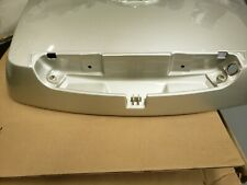 BMW K1600GTL TOPCASE COVER OUTER SHELL  PART NUMBER 46 54 8545930