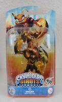 Swarm - Skylanders Giants Figur - Riese - Element Air / Luft - Neu OVP B-Ware2