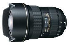 Tokina AT-X PRO 16-28mm f/2.8 AF FX AT-X Lens