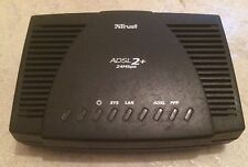 ADSL 2+ Modem-Router MD-4050 TRUST