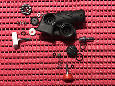 MK2 1 Stufe Service Kit Scubapro MKII INT//DIN spare parts