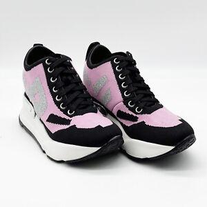 Rucoline Sneakers R-EVOLVE 4112 Maglia Rosa size EU 35