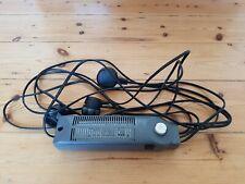 Arcadia 25/30w Controller for (daylight) florescent tube in reptile vivarium