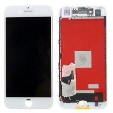 "Pantalla LCD + Tactil Digitalizador Apple iPhone 7 4.7"" Blanco"