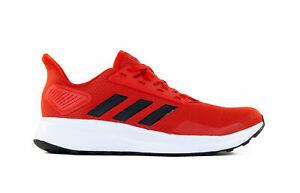 Herren Schuhe adidas DURAMO 9 F34492
