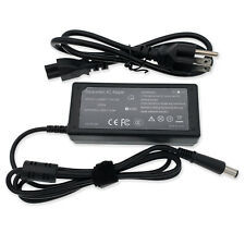 AC Adapter Charger for Dell Studio 1535 1536 1537 1545 1557 1570 65W with Cord