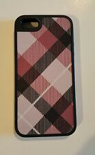 Speck FABSHELL iPhone 5/5s Case -  MegaPlaid Spectrum