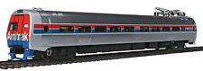 14842 Budd Metroliner Electric Multiple Unit (EMU) Coach Amtrak(R) Phase II