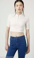 Topshop Regular Tops & Shirts for Women