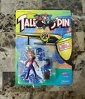 Rebecca Cunningham 1991 Action Figure TAIL SPIN Disney\'s Playmates MOC